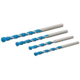 Multipurpose Drills