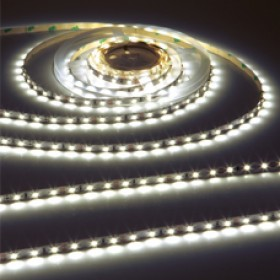Flexible LED Lighting