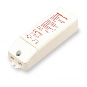 Firstlight LED Transformer - 10V DC