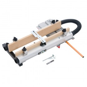 Triton Workcentre FJA300 Finger Jointer Attachment - 330080