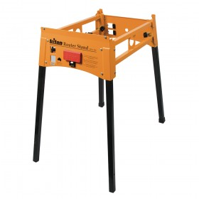 Triton Router Table Stand RSA300