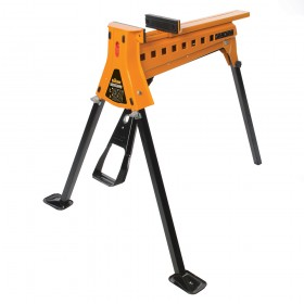 Triton SuperJaws Portable Clamping System SJA200