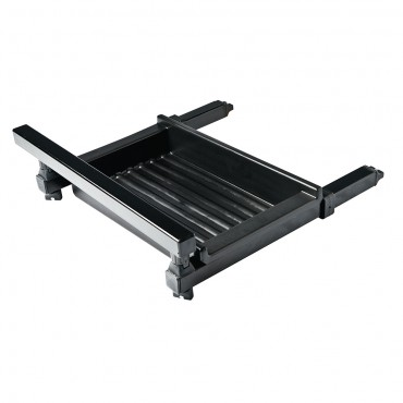 Triton Tool Tray / Work Support SJA420