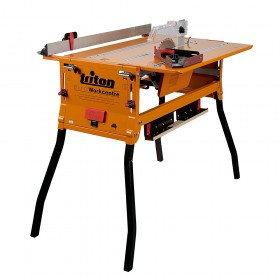 Triton Workcentre System Series 2000 WCA201