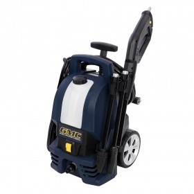 GMC GPW135 Pressure Washer 1400W 135bar Max