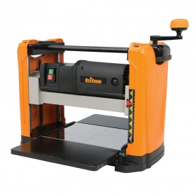 Triton TPT125 1100W Thicknesser 317mm