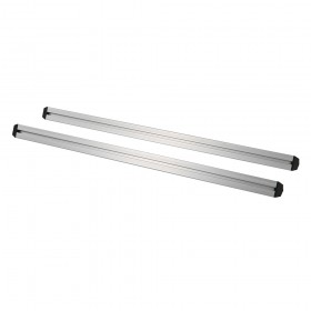 Triton Extension Bars SJAEB