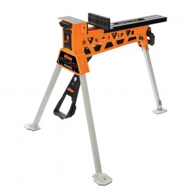 Triton SuperJaws XXL Portable Clamping System SJA300