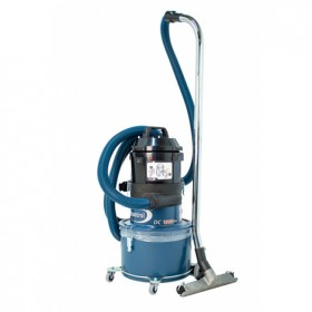 Dustcontrol DC1800 Eco Mobile Dust Extractor Vacuum 110v