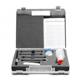 Stormdry Gauge - Penetrating Damp Test Kit