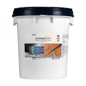 Stormdry Masonry Protection Cream 20L