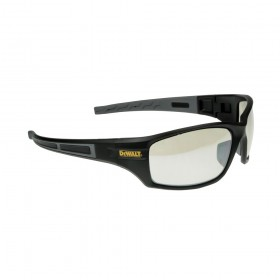 DeWalt DPG101-9D Auger Safety Glasses Indoor/Outdoor