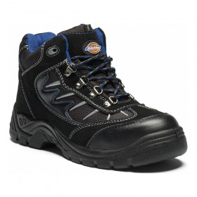 Dickies FA23385A Storm Safety Hiker Trainer