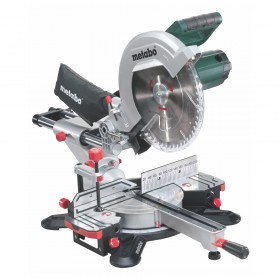 Metabo KGS305M 305mm Sliding Mitre Saw