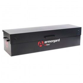 Armorgard OX6 Oxbox Truck Box 1800x555x445mm