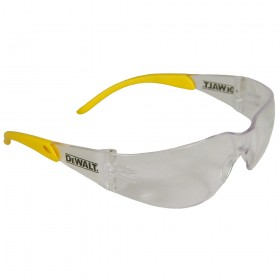 DeWalt DPG54-9D Protector Safety Glasses Indoor/Outdoor