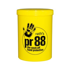 Rath's PR88 Skin Protection Cream / Barrier Cream 1L