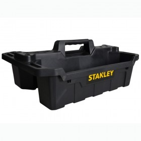Stanley Plastic Tote Tray - 1-72-359