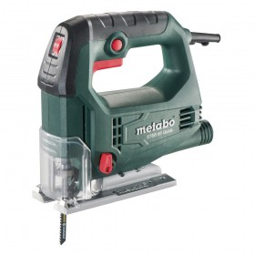 Metabo STEB65 Quick Jigsaw 450w