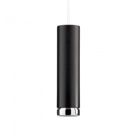 Croydex AJ247641 Noir Light Pull