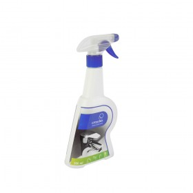 Croydex CC010200 Chrome Cleaner