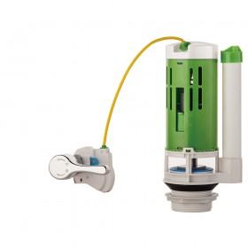 Croydex FF020326 Universal Flush Valve Lever Cable
