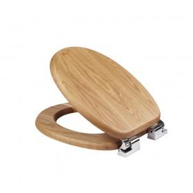 Toilet Seat Qwikfast Trade Amp Diy