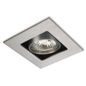Ceiling Downlights