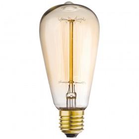 Vintage Filament  Lamps