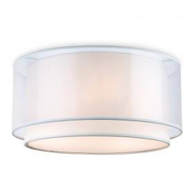 Ceiling Flush Lights