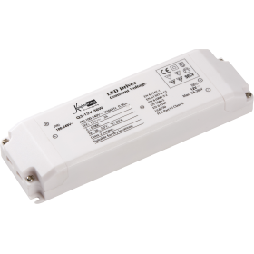 Knightsbridge LED Driver 12V 36W Constant Voltage