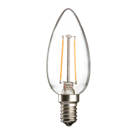 E14 LED Light Bulbs