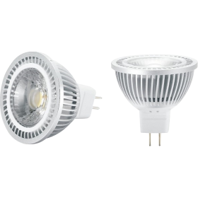 MR16 LED Spotlights