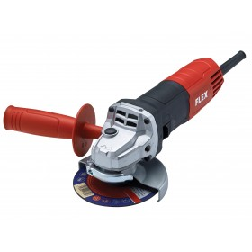 Flex L815 Mini Grinder 115mm 800W 240V - XMS19FMINIG