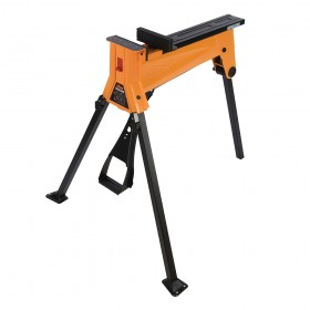 Triton SJA100E SuperJaws Portable Clamping System - 327323