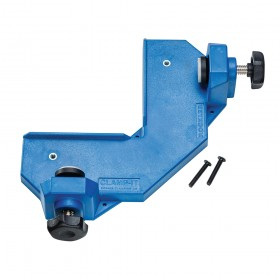 ROCKLER 50496 Clamp-It Corner Clamping Jig 3pce - 594092