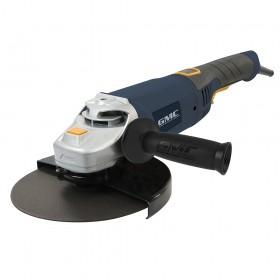 GMC GMC2302G 2200W Angle Grinder 230mm - 605776
