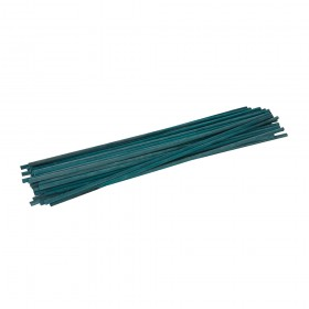 Silverline Bamboo Sticks 300mm 50pk - 688506