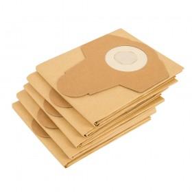 Silverline Dust Bags 5pk Dust Bags - 789651