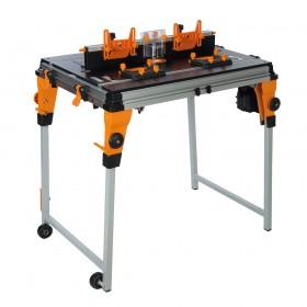 Triton TWX7RTKIT Workcentre 7 & Router Table Module Kit - 806839