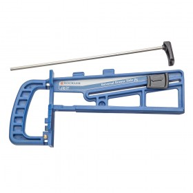 ROCKLER 56864 Drawer Slide Jig - 865042