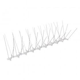 FIXMAN Seagull Spikes 10pk - 966202