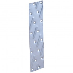 85 x 178mm Nail Plate - Stainless (PK10)