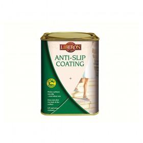 Liberon Anti-Slip Coating 1 Litre