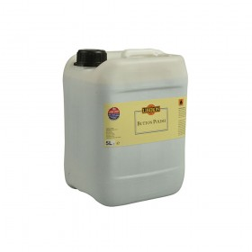 Liberon Button Polish 5 Litre