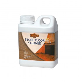 Brick & Stone Treatment