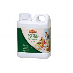 Garden Furniture TreatmentFraming Creams