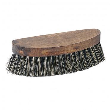 Liberon Wax Polishing Brush