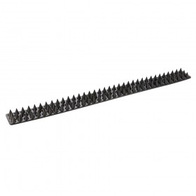 Fixman Prickle Strip 8pk 490mm