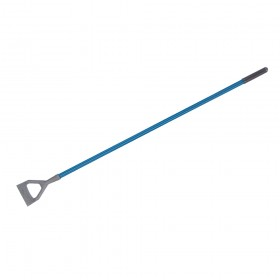 Silverline Dutch Hoe 1200mm